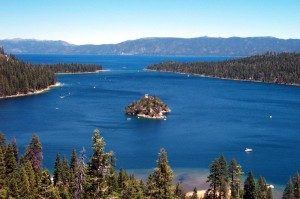 Emerald_Bay_Lake_Tahoe