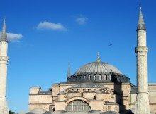 Hagia-Sophia-Turkey-Travel-8 (1)