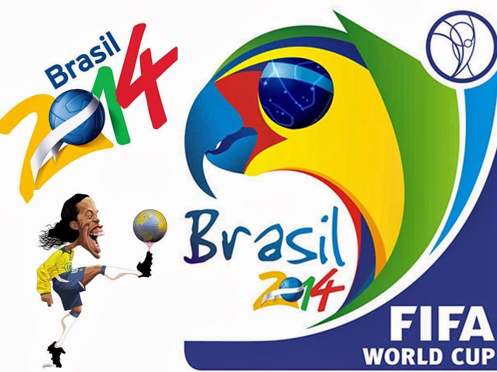 hinh-nen-world-cup-2014-1