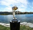 New Zealand hosting 2015 cricket world cup